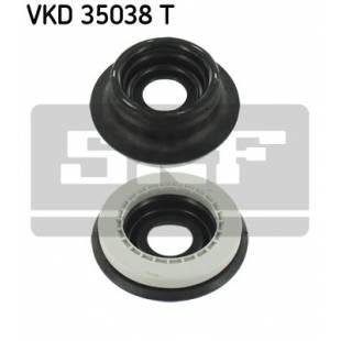 SKF Suspension strut bearing VKD 35038 T