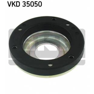 SKF Suspension strut bearing VKD 35050