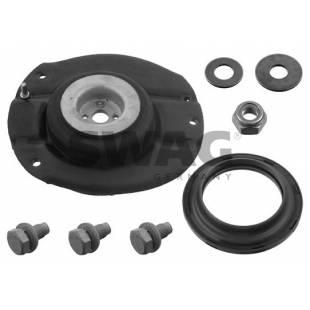 SWAG Suspension strut repair kit 62937891