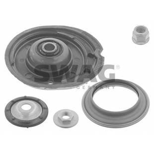SWAG Suspension strut repair kit 62937811
