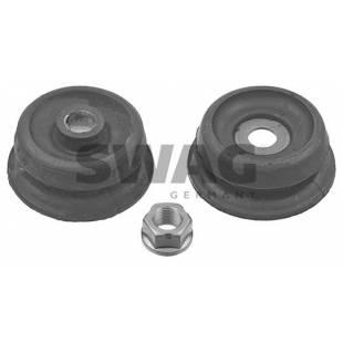 SWAG Suspension strut repair kit 10550001