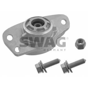 SWAG Suspension strut repair kit 30937882
