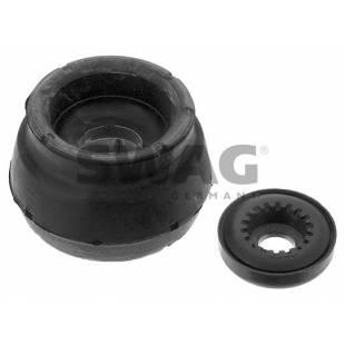 SWAG Suspension strut repair kit 30550008