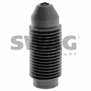 SWAG Shock absorber dust cover 30600038