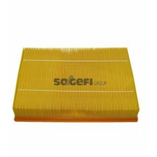 FRAM Air filter         H=50mm CA9572