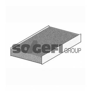 FRAM Cabin filter (coal)  CFA10773