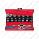 Tapping tool sets