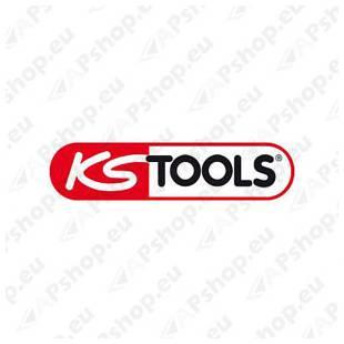 TAGAPLAADI TIHEND MONSTER KS TOOLS 515.1210-R021P
