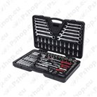Tool kits 1/2\ + mixed