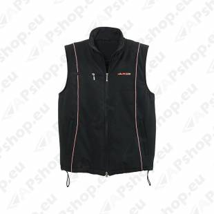 SOFTSHELL VEST S KS TOOLS