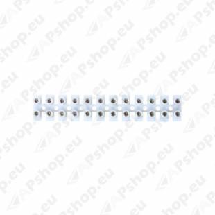 ÜHENDUSPLAAT 1.5-2.5MM IP(VANA KOOD 57443010)
