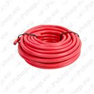 Standard automotive cables