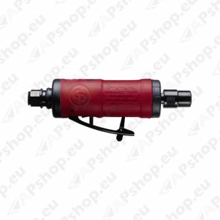 PNEUMO OTSLIHVIJA 6MM CP9105Q-B. CHICAGO PNEUMATIC