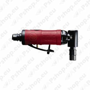 "PNEUMO OTSLIHVIJA 6MM CP9106Q-B 90"" NURGA ALL. CHICAGO PNEUMATIC"