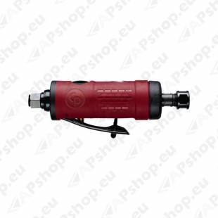 PNEUMO OTSLIHVIJA 6MM CP9111Q-B. CHICAGO PNEUMATIC