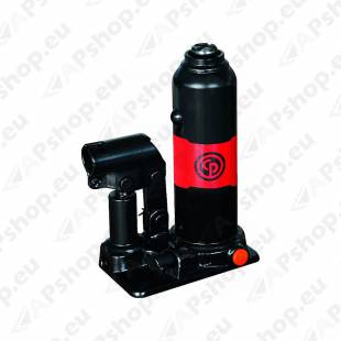 PUDELTUNGRAUD 2T 180-360MM CP81020 CHICAGO PNEUMATIC