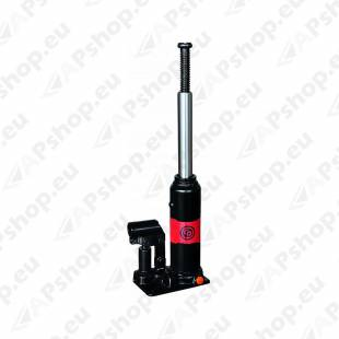 PUDELTUNGRAUD 3T 190-390MM CP81030 CHICAGO PNEUMATIC