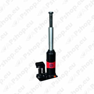 PUDELTUNGRAUD 5T 200-400MM CP81050 CHICAGO PNEUMATIC