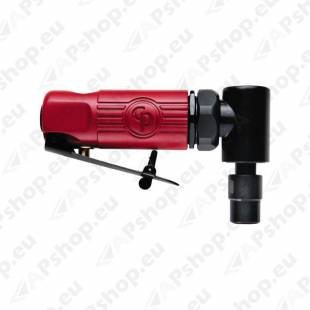 "PNEUMO OTSLIHVIJA 6MM CP875 90"" NURGA ALL. CHICAGO PNEUMATIC"