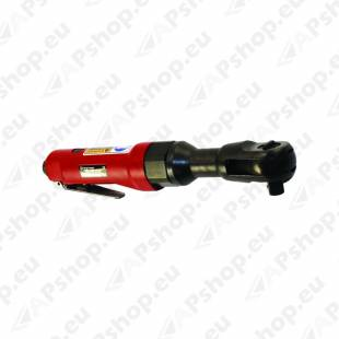 "PNEUMO TIRRVÕTI 1/2"" 13-68NM. CP886H. CHICAGO PNEUMATIC"