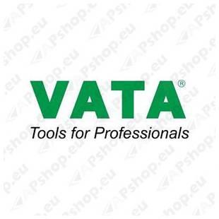 VATA STEND 2250X860X500