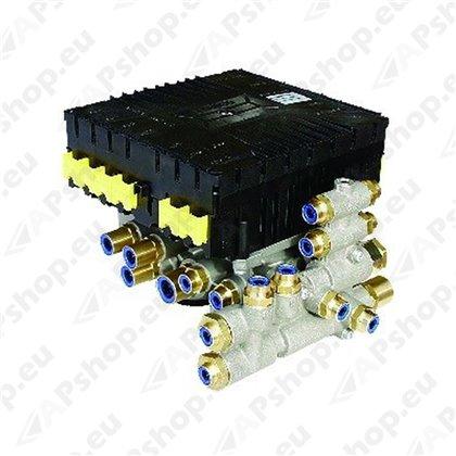 EBS MODULAATOR 4801020330 2S/2M SCHMITZ