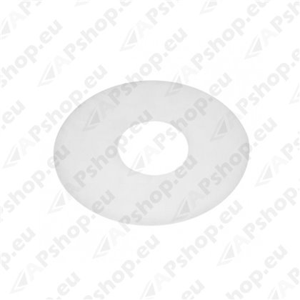 VEDRUPUKSI SEIB SAF 4331502900 PLAST