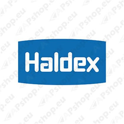 PIDURIVABASTUS KLAPP 352045001 HALDEX 3+1 PORTI