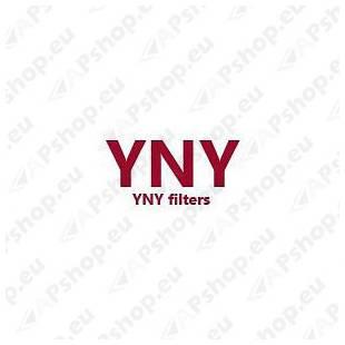 ÕLIFILTER DAF XF95 2002- H-159MM YNY