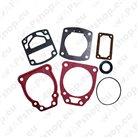 Compressors, parts and repair sets