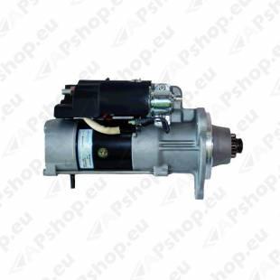 STARTER DAF XF95 5.5KW 1688720