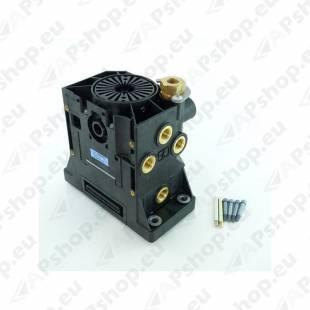 EBS MODULAATOR 950800306 HALDEX KRONE