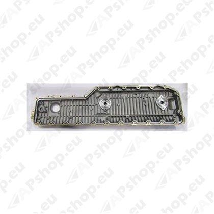 01-06 BLACK -PSB 648 E53 Rear Sub Frame Polyurethane Bushing Kit BMW X5