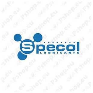 SPECOL GL 80W90 20L