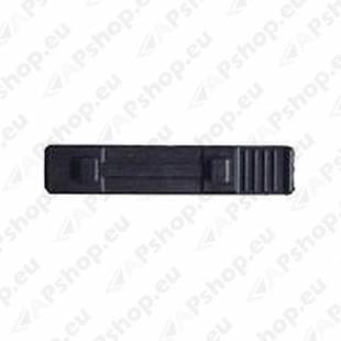 9605200067 MERCEDES MB ACTROS MP4 PORITIIVA TRIPP COSPEL 1005.96001