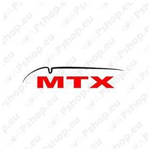 AMORDIPOLT M20X160X1.5/10.9