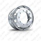 22.5\ alloy wheels (truck, bus, trailer)