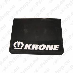 """PORIKUMM """"KRONE"""" LOGO 430X320 505364193"""