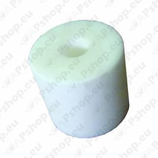 RAAMIPIKENDUS RULL PLAST KRONE 70X20X67
