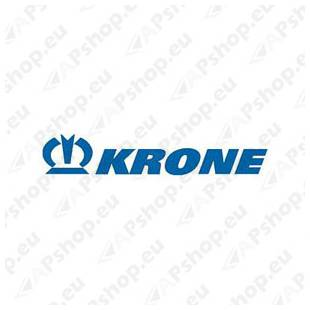 ELEKTRIPISTIKUTE KONSOOL KRONE 505364122