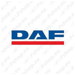 KEPSUSAALED DAF XF105 OE 1-KAEL/1-POOL