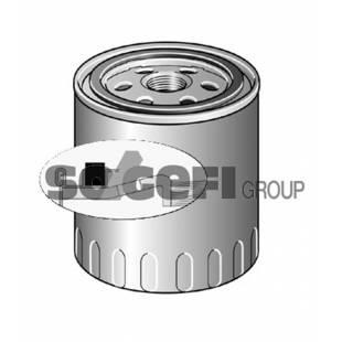 FRAM Oil filter ALFA,FIAT,LAN,VOLVO PH5458
