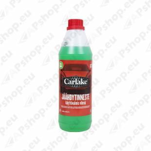 CARLAKE ROHELINE -36°C JAHUTUSVEDELIK VALMIS 1L