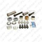 Brake calliper repair sets and parts