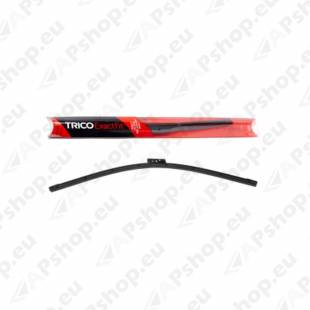 TRICO EXACT FIT (BEAM) 550MM AUDI