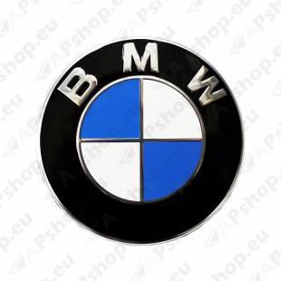 BMW KAPSEL OE-VALUVELJELE (36136783536)