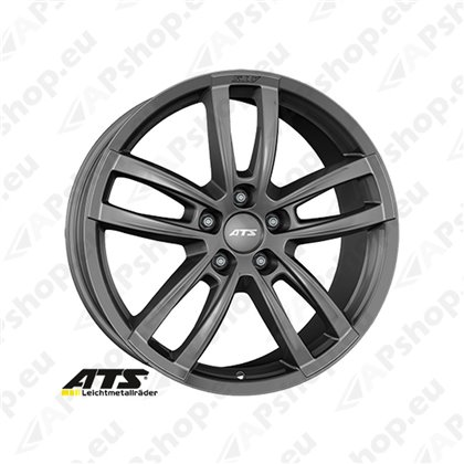 16 03-12 14x1.5 Nuts for Audi A3 8P Alloy Wheel Bolts Black