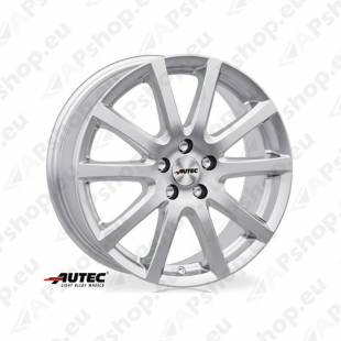 AUTEC SKANDIC S 7.5X17 5X114/40 (70.1) (S) KG680 TÜV