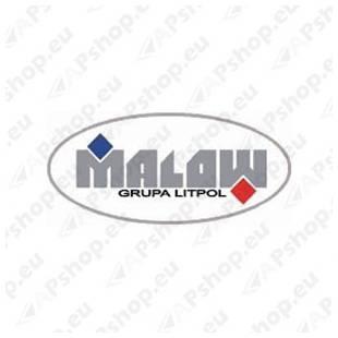 MALOW SAHTEL SWT SEERIA TÖÖLAUALE (MAX 3TK REAS)