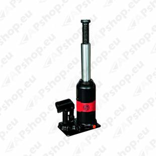 PUDELTUNGRAUD 8T 200-400MM CP81080 CHICAGO PNEUMATIC